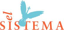 Säg det högt – El Sistema behövs!