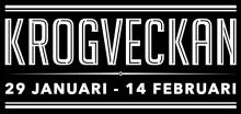 Dags för Krogveckan 2016  – tvårätters för 200 kronor på landets bästa restauranger