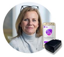 Dubbelseger för Telia på årets telekomgala