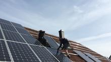 Tiden för solceller är NU - här är vår startguide