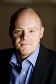 Ulf Brogren
