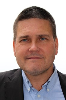 Telenor Connexion appoints VP of Operations