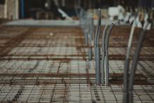 Svag ökning för byggmaterialvärdet 2018