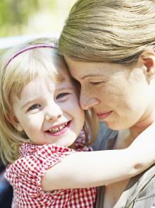 Vanhemmat ovat valmiita maksamaan lapsensa tapaturmavakuutuksesta kolminkertaisen hinnan