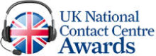 Neopost shortlisted in the UK National Contact Centre awards