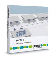 Profinet device redundancy