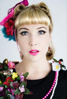 Ytterligare fyra artister till Kultur- och porslinsfestivalen