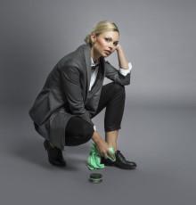 Skötselguide av skor – oavsett material – Rengör, Vårda, Skydda!