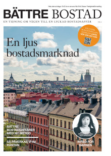 Bättre Bostad Stockholm nr 2.pdf