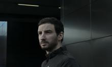 Max Cooper væver videnskab og natur sammen i flersanselig electronica