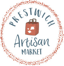 Quality and variety at the third Prestwich Artisan Market
