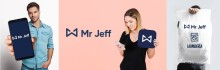 MR JEFF PRESENTS ITS ATTRACTIVE, LOW INVESTMENT LAUNDRY FRANCHISE MODEL TO MOROCCO