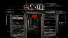 Scary Sommarlands andra nyhet - spökhuset GHostel