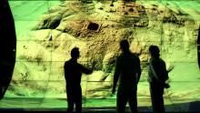 Forskare har hittat 60 000 fornlämningar från Maya-riket - National Geographic visar dokumentären Maya-rikets bortglömda skatter