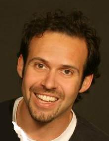 Daniel Khodr