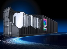 Internationalt samarbejde styrker løsninger for IoT og IT Edge Data Centers