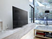 Sony maakt prijzen en beschikbaarheid van Sony BRAVIA TV line-up bekend