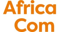 AfricaCom, Cape Town, South Africa, 13 - 15 November 2018