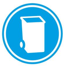 Smarta lösningar inspirerar till ökad återvinning
