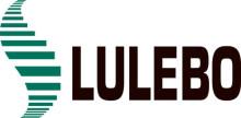 Pressinbjudan - Lulebo och Luleå Hockey presenterar en nyhet