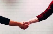 SIGNAL IDUNA bekennt sich zum Sozialpartnermodell