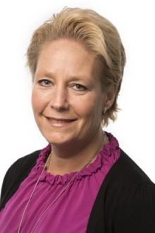 Ylva Andersson