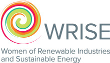 RES' Shalini Ramanathan speaking at WRISE Webinar