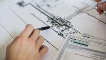 Lindab mottar prestisjetung Eurovent sertifisering
