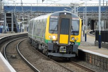 London Midland launches cheapest 'on the day' fare to London