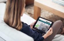 HomeMaker och Modexa introducerar Bobutiken.io - ett nytt verktyg för bostadsbolagens tillvalshantering