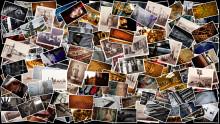 Sveriges kulturskatter på nätet - 40 000 bilder för fri nedladdning!