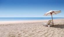 cobra CRM Software für die Reisebranche