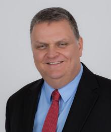 Dr. Karsten Wagner verantwortet künftig die weltweite Entwicklung von Ankylos und Xive