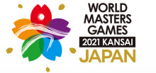 World Masters Games 2021, Japan in collaboration with NVPF
