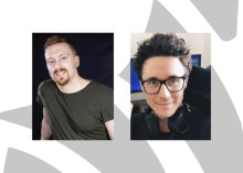 MediaMarkt inleder samarbete med youtubers inom gaming