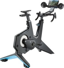 Tacx NEO Bike Smart ab sofort  verfügbar