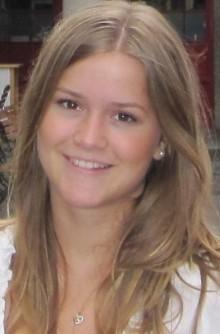 Katarina Sandart