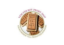 Pressinbjudan: Vem vinner Stockholms Byggmästareförenings ROT-pris 2013?