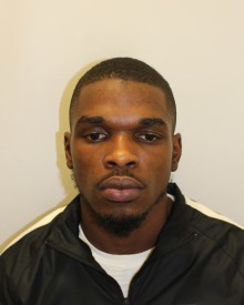 Man jailed for brutal murder in Peckham