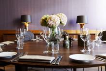 Effektivare möten när Nobis Hotel satsar på Neurodesign