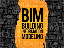 University gets BIM consultancy role