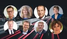 Lunchseminarium: Vad står på spel? Sveriges ekonomiska utmaningar inför avtalsrörelsen 2020