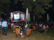 Leipziger Wasserfest mit primacom-Sommerkino