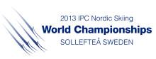 Tid för ackreditering till IPC Nordic Skiing World Championships i Sollefteå