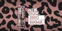 Vitamin Well ZERO Hydrate i ny kostym