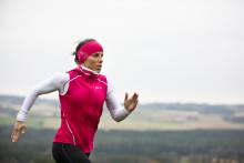 """""""Jag ska åka fort på VM i Lahti"""""""