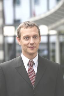 """Lambert Liesenberg, Life Forestry Switzerland AG: """"Wir nehmen die Sorgen der Anleger ernst"""""""