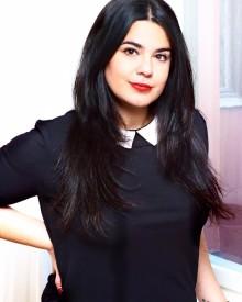Hanaw från The Amazing Society leder nytt nätverk för kommunikatörer
