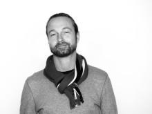 MEC värvar Fredrik Hallberg