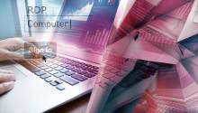 Check Point avslöjar sårbarheter i Remote Desktop Protocol